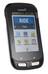 Garmin Edge 1000 navigaattori + Aero-ohjaustanko , musta